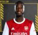 https://www.jeunesfooteux.com/Arsenal-Evra-allume-Pepe_a43609.html