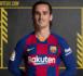 https://www.jeunesfooteux.com/Barca-Lionel-Messi-Antoine-Griezmann-sort-enfin-du-silence_a43617.html