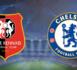 https://www.jeunesfooteux.com/Stade-Rennais-Chelsea-mauvaise-nouvelle-pour-Julien-Stephan_a43621.html