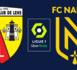 https://www.jeunesfooteux.com/RC-Lens-FC-Nantes-deux-retours-importants-chez-les-Canaris_a43625.html