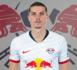 https://www.jeunesfooteux.com/Tottenham-et-Leicester-veulent-Marcel-Sabitzer-RB-Leipzig_a43626.html