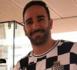https://www.jeunesfooteux.com/Ex-OM-Adil-Rami-de-retour-en-Ligue-1_a43633.html
