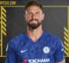 https://www.jeunesfooteux.com/Chelsea-Giroud-annonce-la-couleur-sur-son-avenir_a43635.html