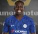 https://www.jeunesfooteux.com/Rennes-Chelsea-Zouma-son-conseil-pour-Camavinga-et-le-Stade-Rennais-_a43638.html