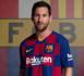 https://www.jeunesfooteux.com/Chelsea-Barca-Lionel-Messi-le-doux-reve-de-Roman-Abramovitch_a43639.html