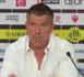 https://www.jeunesfooteux.com/Dijon-Coupet-toujours-au-DFCO-meme-en-cas-de-relegation-La-reponse_a43641.html