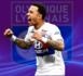 https://www.jeunesfooteux.com/Mercato-OL-Depay-un-transfert-au-Barca-en-janvier-La-reponse_a43648.html