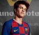 https://www.jeunesfooteux.com/Leeds-Mercato-Riqui-Puig-Barca-plait-beaucoup-a-Bielsa_a43649.html