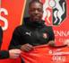 https://www.jeunesfooteux.com/Stade-Rennais-Mercato-Jeremy-Doku-surveille-par-Liverpool_a43658.html