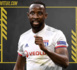 https://www.jeunesfooteux.com/OL-Mercato-Moussa-Dembele-Lyon--direction-la-Premier-League_a43664.html