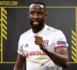 https://www.jeunesfooteux.com/OL-Mercato-Moussa-Dembele-Lyon--direction-la-Premier-League_a43664.html