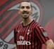 https://www.jeunesfooteux.com/Zlatan-Ibrahimovic-de-retour-avec-la-Suede_a43666.html