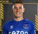 https://www.jeunesfooteux.com/Lucas-Digne-la-mauvaise-nouvelle-confirmee-par-Everton_a43667.html