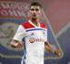 https://www.jeunesfooteux.com/OL-Lyon-Aouar-sanctionne-par-Juninho-son-entourage-reagit_a43668.html