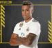 https://www.jeunesfooteux.com/OM-Mercato-un-ancien-de-l-OL-pour-renforcer-l-attaque-de-Marseille_a43670.html