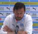 https://www.jeunesfooteux.com/Trophee-The-Best-2020-Bielsa-nomme-pas-Tuchel-PSG-Villas-Boas-OM-crie-au-scandale_a43671.html