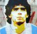 https://www.jeunesfooteux.com/FC-Nantes-Gourcuff-deplore-la-glorification-de-Maradona_a43672.html