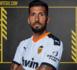 https://www.jeunesfooteux.com/Barca-Mercato-Ezequiel-Garay-pour-compenser-l-absence-de-Gerard-Pique_a43681.html