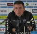 https://www.jeunesfooteux.com/Strasbourg-Laurey-felicite-ses-joueurs-d-avoir-evite-son-enterrement_a43682.html