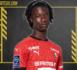 https://www.jeunesfooteux.com/Stade-Rennais-Camavinga-une-baisse-de-regime-inquietante_a43689.html