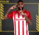 https://www.jeunesfooteux.com/ASSE-M-Vila-revit-depuis-qu-il-a-rejoint-l-Olympiakos_a43697.html