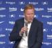 FC Barcelone : Ronald Koeman répond à la rumeur Xavi