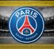PSG - Mercato : Un énorme coup à 50M€ déjà envisagé par le Paris SG !