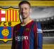 FC Barcelone : un club anglais pour relancer Lenglet ?