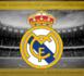 Real Madrid - Mercato : le Real prêt à doubler sur le Barça sur un joueur important de Manchester City !