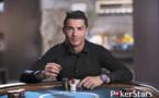 Cristiano Ronaldo, spécialiste dumarketing vidéo