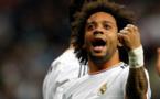 Marcelo, le parcours d'un joueur emblématique
