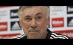 PSG : le jour ou Carlo Ancelotti a ridiculisé Kevin Gameiro