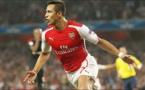 Mercato Arsenal : Martin Keown dézingue Alexis Sanchez
