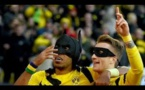 Un ancien défenseur de Dortmund descend Aubameyang
