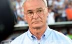 FC Nantes : Ranieri fait passer un message à Sigthorsson