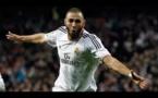 Real Madrid : Roberto Carlos réclame plus de respect pour Karim Benzema
