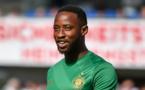 Mercato AS Rome : Moussa Dembélé pour remplacer Edin Dzeko ?