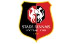 Rennes : Lamouchi en colère après ses joueurs