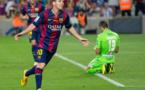 Barça : des propos de Lionel Messi qui ne vont pas plaire à Neymar