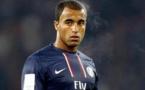 PSG : Neymar glisse un tacle à Unai Emery et aux dirigeants Parisiens au sujet de Lucas Moura