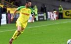 Mercato Nantes : Léo Dubois jusqu'en 2022 à l'Olympique Lyonnais !