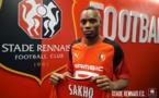 Rennes : Diafra Sakho balance une grosse bombe concernant son départ de West Ham