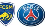 Le coup de gueule du FC Sochaux qui ne se sent pas respecté par le PSG