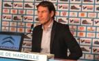OM : Rudi Garcia se la joue modeste après la raclée infligée à Bourg-en-Bresse