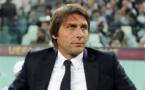 Chelsea : des joueurs épuisés physiquement par Antonio Conte ? Chiellini confirme cette tendance