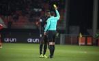 OGC Nice : Mario Balotelli victime d'insultes racistes à Dijon !