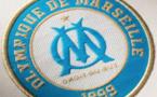 OM : Payet regrette le départ d'Evra et tape sur les supporters