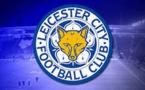 Mercato Leicester : Claude Puel s'en prend à Manchester City au sujet de Riyad Mahrez