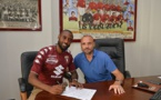 Mercato OL : prêté au Torino, Nicolas Nkoulou sème le doute au sujet de son avenir