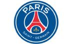 PSG : un vestiaire parisien prêt à exploser ?